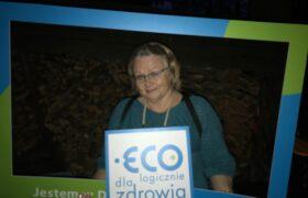zdjęcie eco umed 5