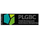 plgbc